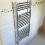 Towel radiators Dublin