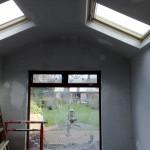 Velux Windows Dublin and Kildare