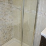 Bathroom Refurbs Dublin and Kildare