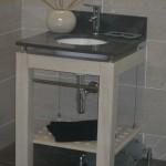 Bathroom Refurbs Dublin and Kildare