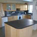 Kitchen Installers Dublin and Kildare