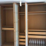 Bespoke Storage Solutions Dublin and Kildare