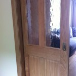 Internal Double Doors Dublin and Kildare
