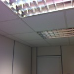 Suspended Ceilings Dublin