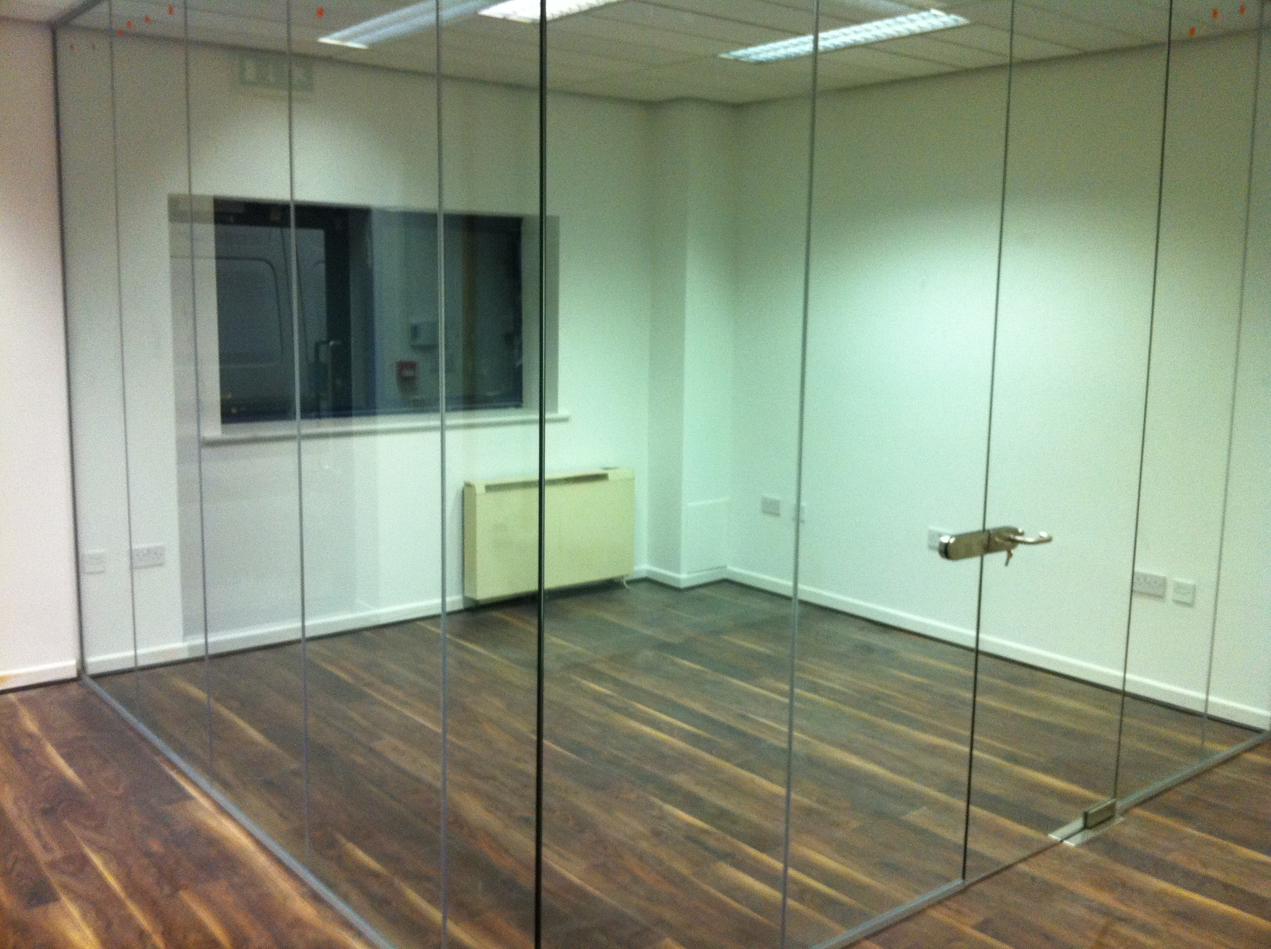 office partitions with doors. Glass Partitions, Frameless Ironmongery Office Partitions With Doors G