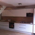 Ikea Kitchen Fitting Service, Dublin and Kildare