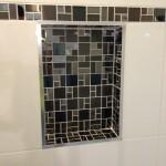 Bathroom Tiling Dublin and Kildare