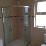 Bathroom Tiling Dublin and Kildare
