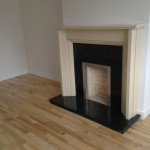 Home Refurbishments Dublin