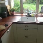 Ikea Kitchen Fitting Service Dublin