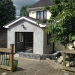 Affordable Home Extensions Dublin, Kildare and Ireland