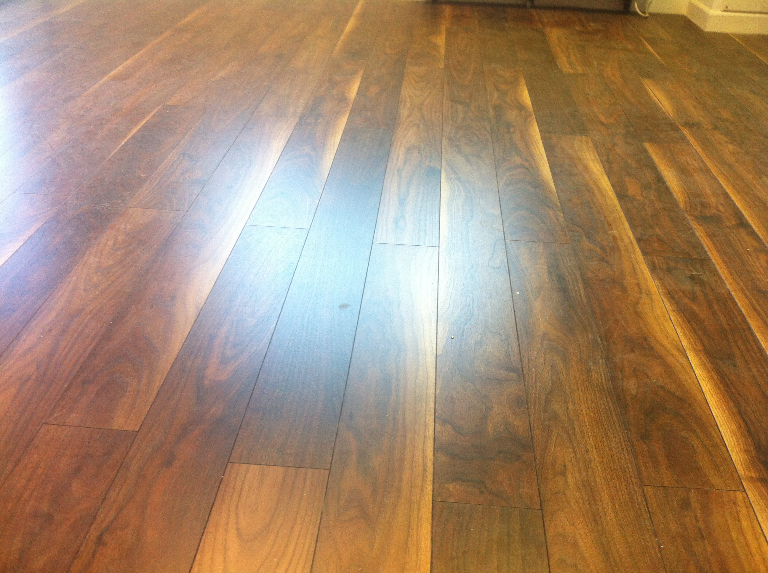 Laminate Flooring Fitting Cost >> Floor coverings | SureHome.ie Building Contractors Dublin, Kildare and Leinster