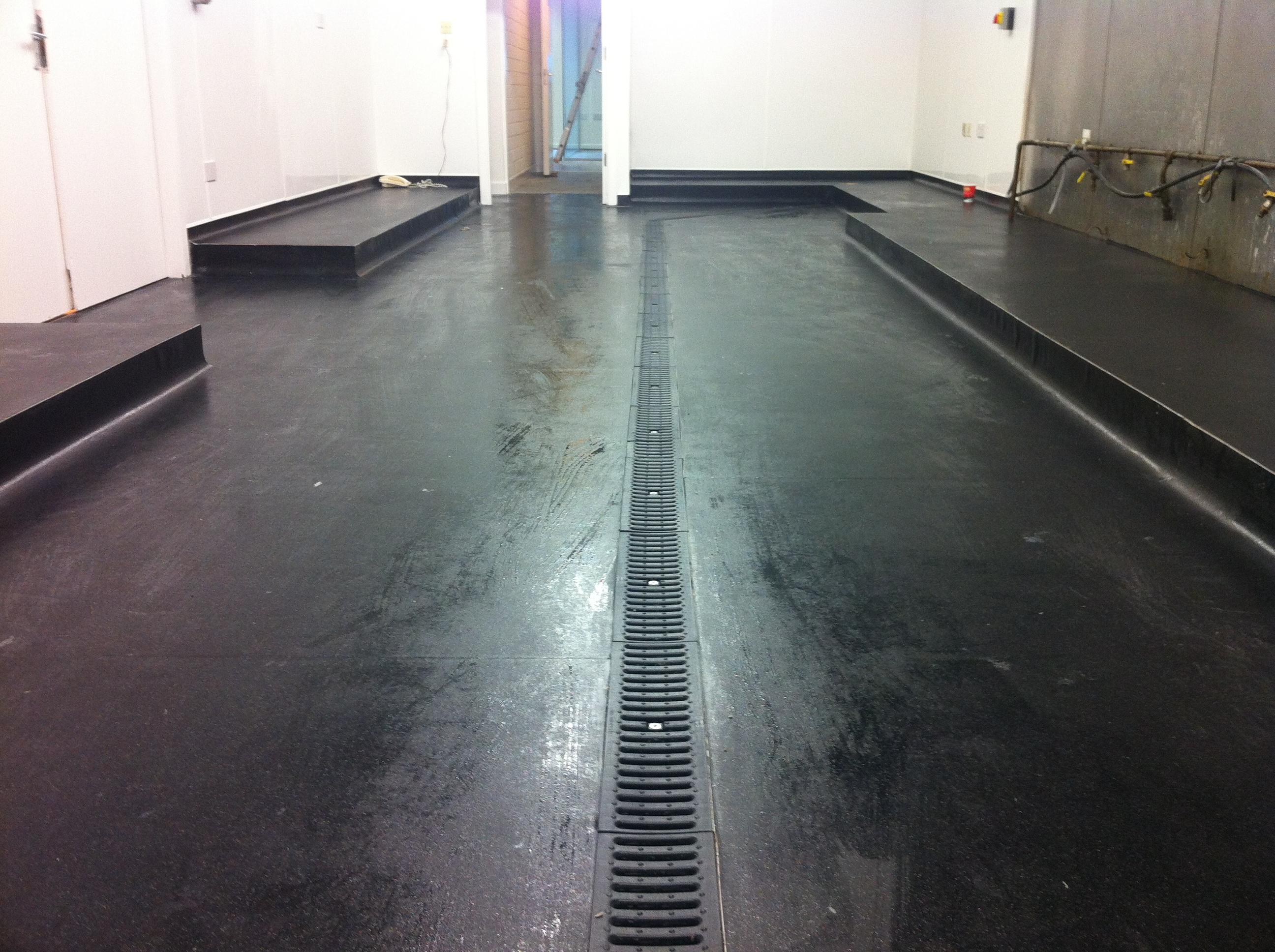Floor Coverings Surehome Ie Building Contractors Dublin