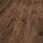 Flooring Experts Dublin and Kildare
