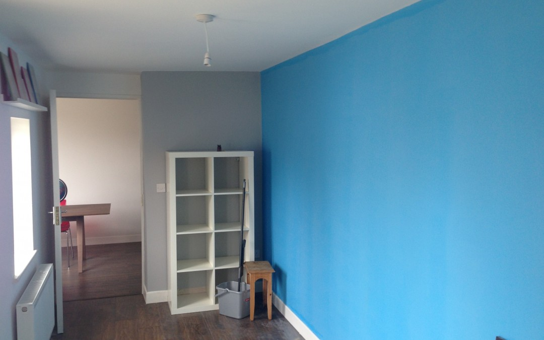 Home Improvements 8