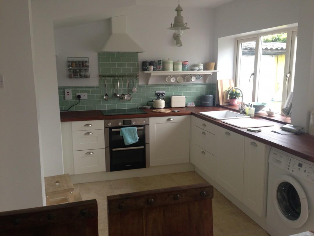 Home Improvements 6