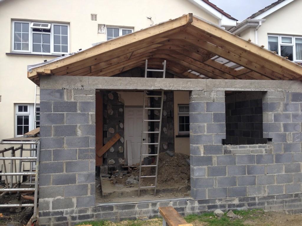 Building Portfolio 2