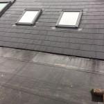 Velux windows Dublin