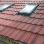 Fakro roof windows Dublin